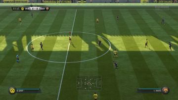 Immagine -3 del gioco FIFA 18 per Playstation 4