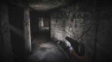 Immagine -3 del gioco Get Even per Xbox One