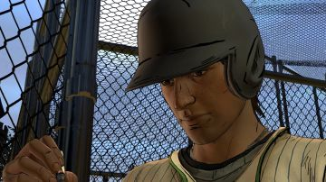 Immagine -3 del gioco The Walking Dead: A New Frontier - Episode 4 per Playstation 4