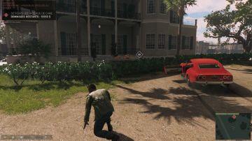 Immagine 10 del gioco Mafia III per Playstation 4