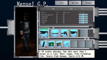 Immagine -4 del gioco Vaccine per Nintendo Switch
