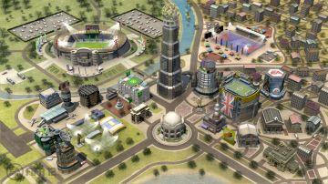 Immagine -3 del gioco FIFA 12 per Nintendo Wii
