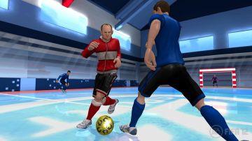 Immagine -2 del gioco FIFA 12 per Nintendo Wii