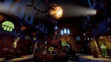 Immagine 0 del gioco Call of Duty Black Ops III per Xbox 360