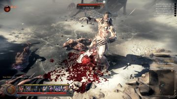 Immagine 0 del gioco 2Dark per Xbox One