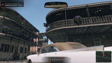 Immagine 11 del gioco Mafia III per Playstation 4