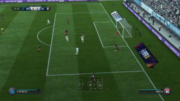 Immagine -4 del gioco FIFA 18 per Nintendo Switch