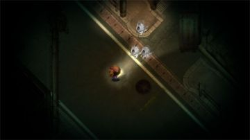 Immagine -4 del gioco Yomawari: Midnight Shadows per Playstation 4