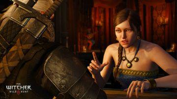 Immagine -5 del gioco The Witcher 3: Wild Hunt per Xbox One