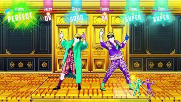 Immagine -5 del gioco Just Dance 2018 per Nintendo Switch