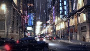 Immagine -5 del gioco Mafia 2 per Playstation 3