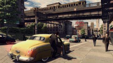 Immagine -3 del gioco Mafia 2 per Playstation 3