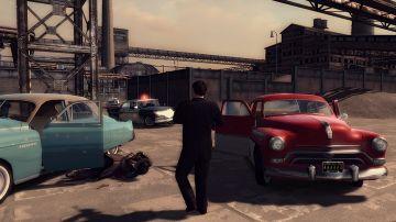 Immagine -2 del gioco Mafia 2 per Playstation 3