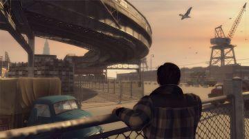 Immagine -1 del gioco Mafia 2 per Playstation 3