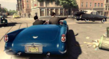 Immagine 0 del gioco Mafia 2 per Playstation 3