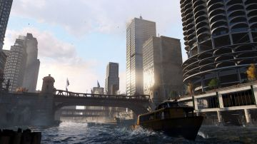 Immagine -4 del gioco Watch Dogs per Playstation 4