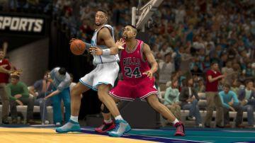 Immagine 0 del gioco NBA 2K13 per Playstation 3