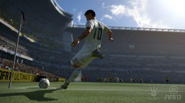 Immagine -2 del gioco FIFA 17 per Playstation 3