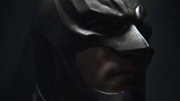 Immagine -2 del gioco Injustice 2 per Xbox One