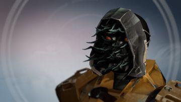Immagine 3 del gioco Destiny per Playstation 4
