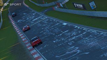 Immagine -5 del gioco Gran Turismo Sport per Playstation 4