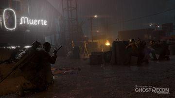 Immagine -6 del gioco Tom Clancy's Ghost Recon Wildlands per Xbox One