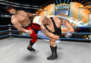 Immagine -2 del gioco WWE All Stars per Nintendo Wii