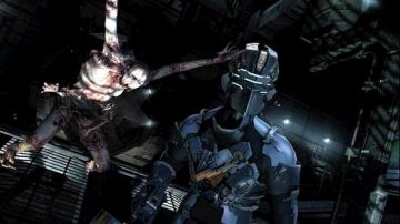 Immagine -3 del gioco Dead Space 2 per Playstation 3