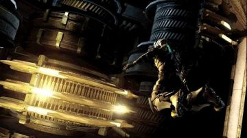 Immagine -2 del gioco Dead Space 2 per Playstation 3