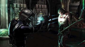 Immagine -1 del gioco Dead Space 2 per Playstation 3