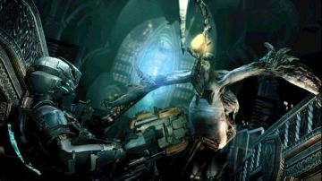 Immagine 0 del gioco Dead Space 2 per Playstation 3