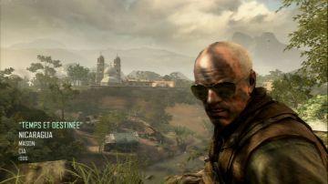 Immagine -3 del gioco Call of Duty Black Ops II per Nintendo Wii U