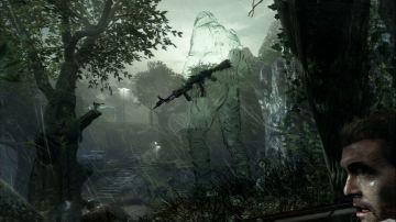 Immagine -1 del gioco Call of Duty Black Ops II per Nintendo Wii U