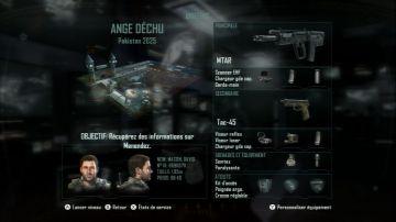 Immagine 0 del gioco Call of Duty Black Ops II per Nintendo Wii U