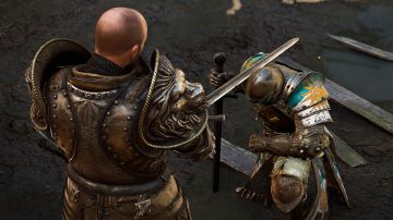 Immagine -10 del gioco For Honor per Xbox One