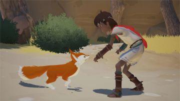 Immagine 5 del gioco RiME per Xbox One