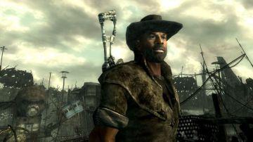 Immagine -4 del gioco Fallout 3 per Xbox 360