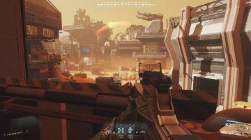 Immagine 18 del gioco Call of Duty: Infinite Warfare per Playstation 4