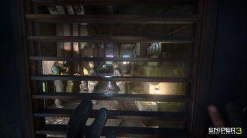 Immagine 0 del gioco Sniper Ghost Warrior 3 per Playstation 4