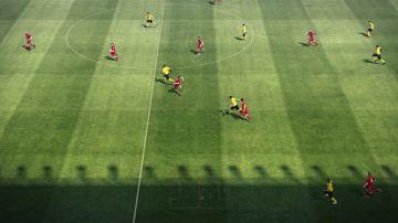 Immagine -5 del gioco Pro Evolution Soccer 2010 per Playstation 3