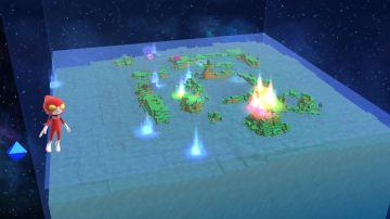 Immagine -3 del gioco Birthdays the Beginning per Playstation 4