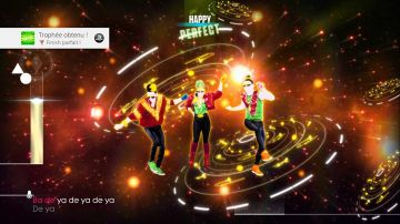 Immagine 6 del gioco Just Dance 2017 per Nintendo Switch