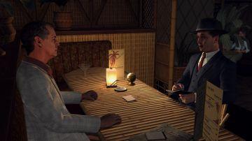 Immagine -4 del gioco L.A. Noire per Nintendo Switch
