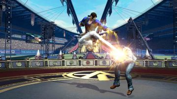 Immagine 1 del gioco The King of Fighters XIV per Playstation 4