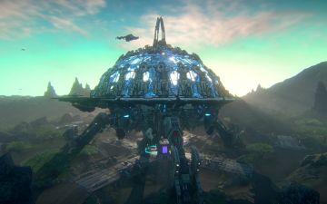 Immagine -2 del gioco Planetside 2 per Free2Play