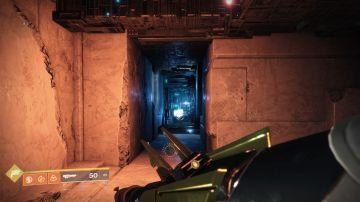 Immagine -3 del gioco Destiny 2 per Playstation 4