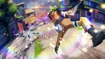 Immagine -3 del gioco Naruto Shippuden: Ultimate Ninja Storm 4 per Playstation 4