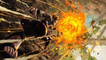 Immagine -2 del gioco Naruto Shippuden: Ultimate Ninja Storm 4 per Playstation 4
