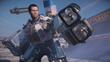 Immagine -1 del gioco Dead Rising 4 per Xbox One