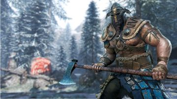 Immagine -9 del gioco For Honor per Xbox One